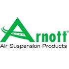 Arnott Industries