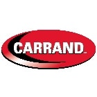 CARRAND SERVICE LINE
