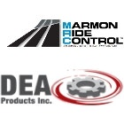 DEA Products
