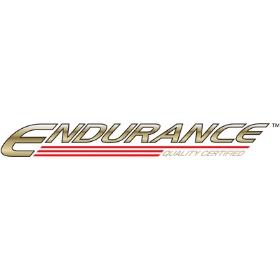 Endurance Electric