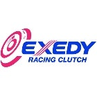 Exedy Racing Cluth