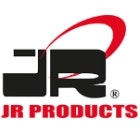 JR Products