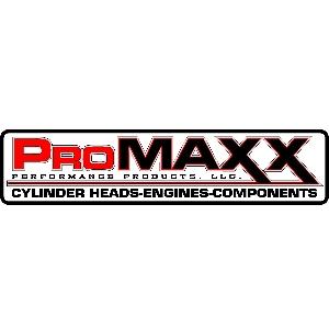 ShopEddies com Promaxx Automotive
