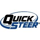 QuickSteer