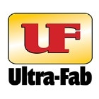 Ultra Fab Products