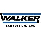 Walker Exhaust