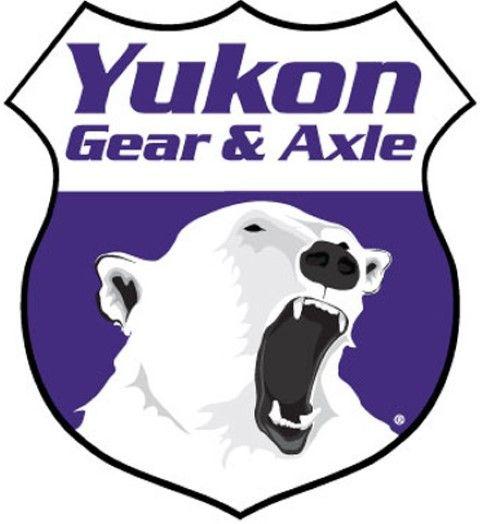 Yukon Dura Grip