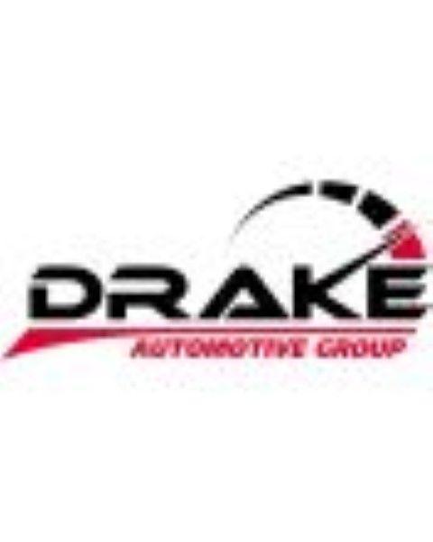 Drake Off Road