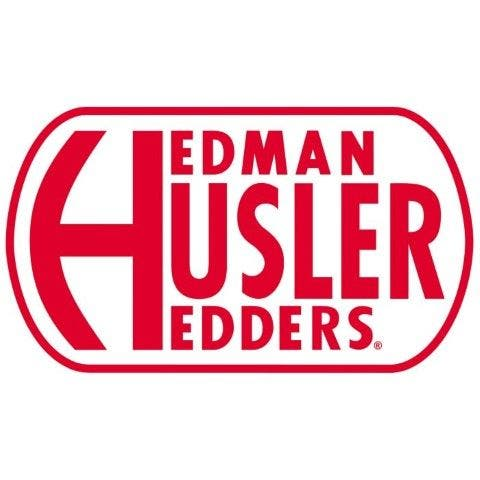 Husler Hedders