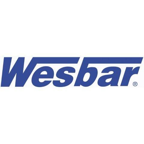 Westbar