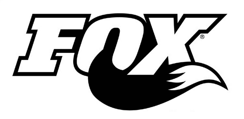 Fox Factory Inc 985-24-168 Fox 2.0 Performance Series Smooth Body Ifp Shock